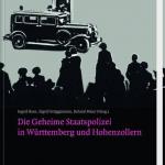 Quelle: Schmetterling Verlag, Stuttgart