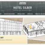 Quelle: HdGBW, www.geschichtsort-hotel-silber.de/