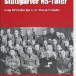 Quelle: Schmetterling Verlag