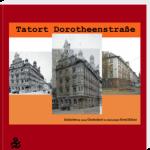 Quelle: Peter-Grohmann-Verlag, Stuttgart