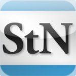 Stuttgart will Miete für NS-Gedenkstätte nicht mitbezahlen