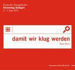 csm_DEKT35_Plakatmotiv_Querformat_dd2f4b3536
