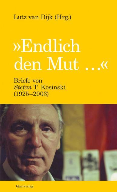 dijk_endlich-den-mut