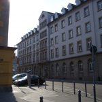 Stadtrundgang: Auf den Spuren der Gestapo