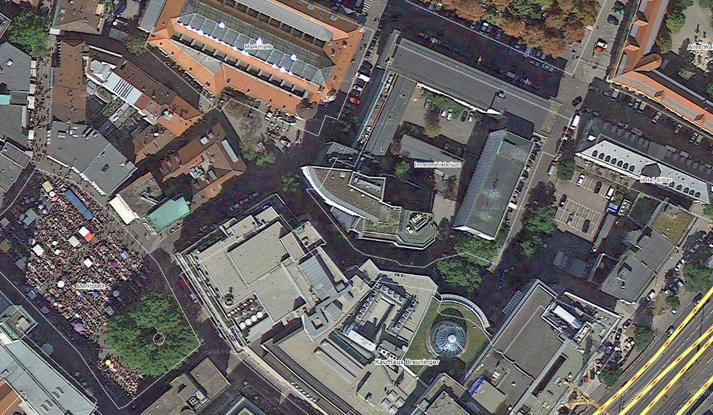 Wikimapia_Übersicht_Hotel_Silber_2012