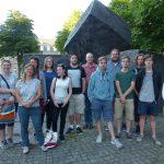2017-06-10 Vorbereitungsseminar_11