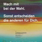 Bundestagswahl2017-Instagram-06