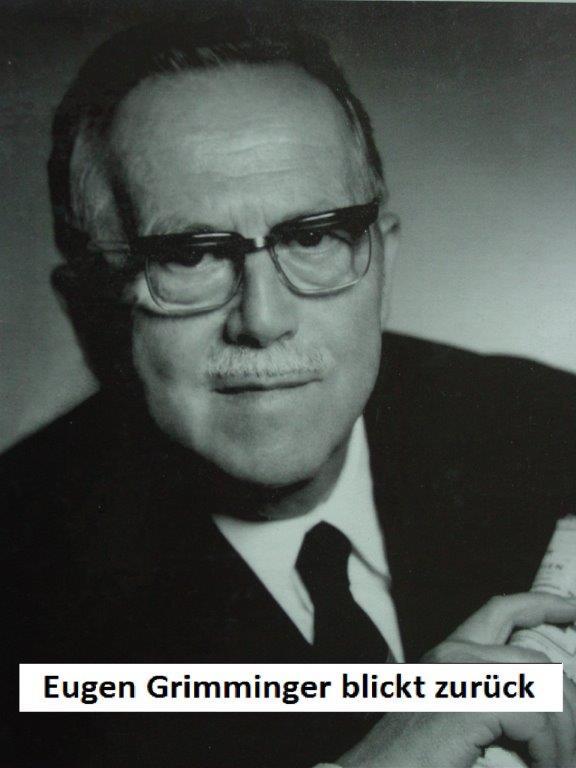 8 Eugen Grimminger Ref