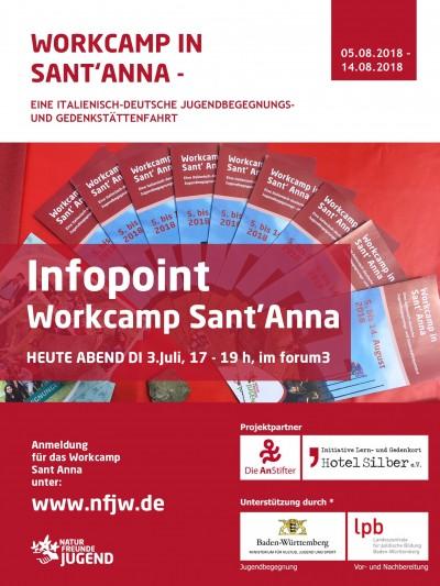 infopoint-diesntag