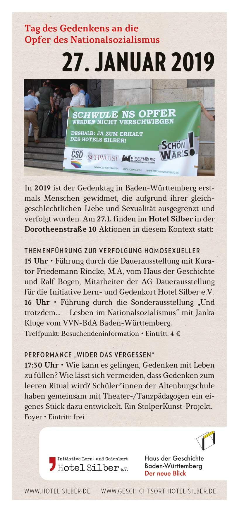 2019_Hotel-Silber-Flyer-27-01-vorne