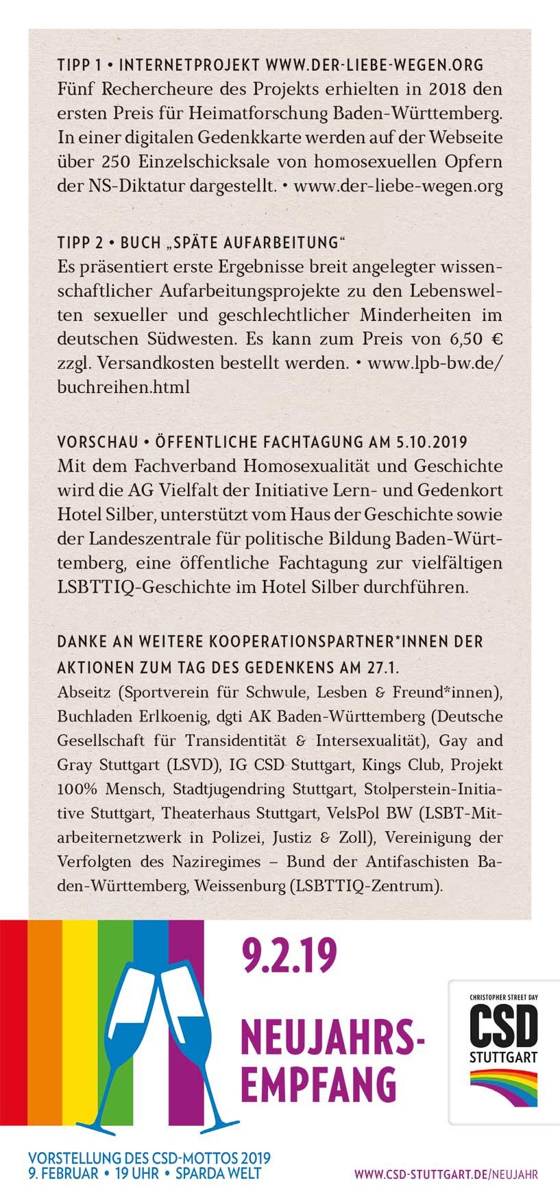 2019_Hotel-Silber-Flyer-27-hinten