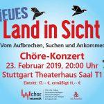 Neues Land in Sicht Stuttgart 2019 Din lang 2_Vorderseite (002)