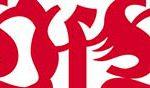 Veranstaltung im Stadtarchiv Stuttgart: Der VfB Stuttgart und der Nationalsozialismus