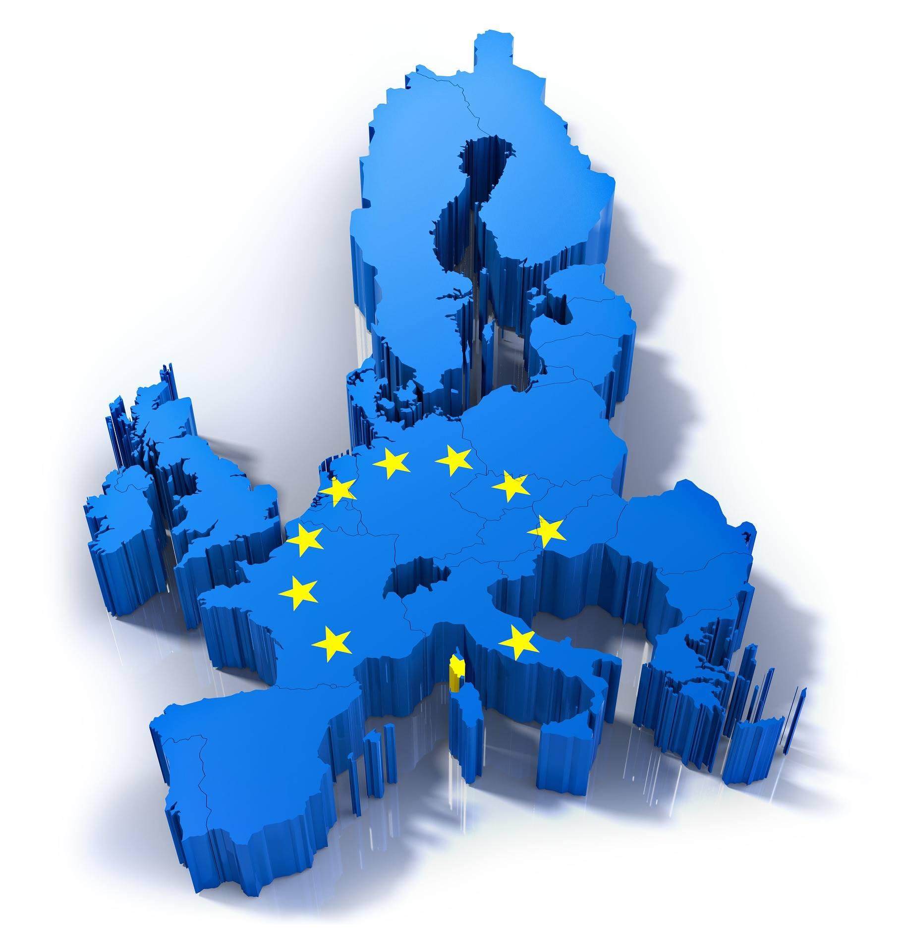Bild: Pulse of Europe