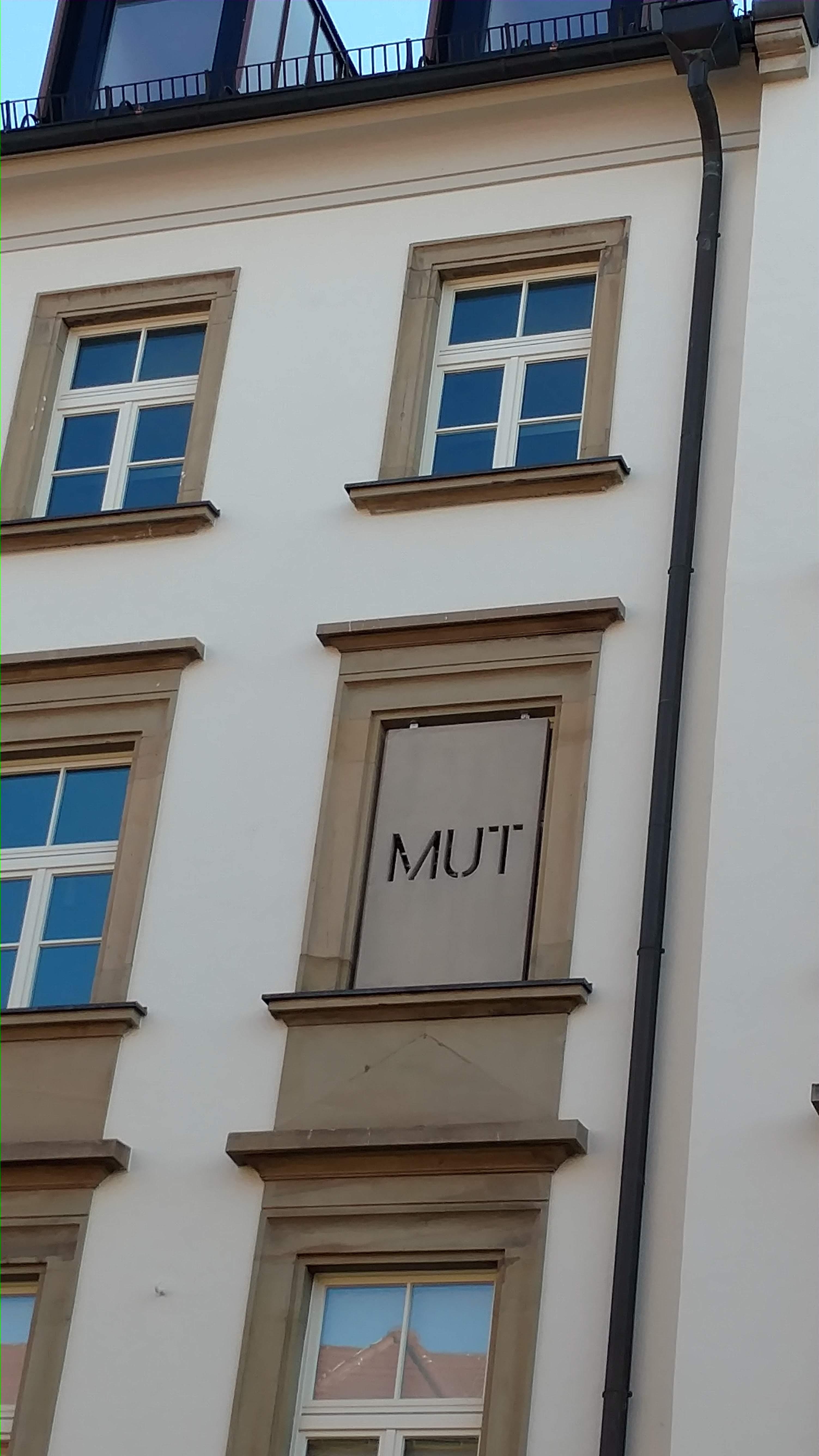 Mut-Hotel-Silber-CSD-2019