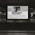 Plakat_Eröffnung_HotelSilber_Gugg