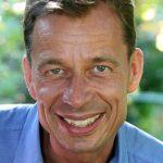 """22. September: Lutz van Dijk  """"Der Attentäter"""" – die Geschichte  des Herschel Grynszpan"""
