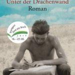 18. September: Unter der Drachenwand - Podiumsgespräch: Erinnerungskultur(en) in Österreich und Deutschland