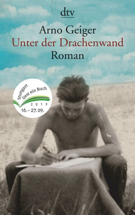 Cover-Drachenwand-dtv-440x700