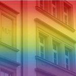 """4./5. Oktober 2019: Öffentliche Fachtagung zur vielfältigen LSBTTIQ-Geschichte: """"Zukunft braucht  Erinnerung"""""""