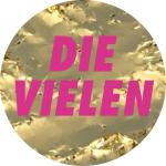 8. und 9. Mai 2020: Glänzende Aktionstage der VIELEN