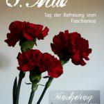 front_8.Mai_klein