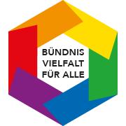Bündnis Vielfalt für Alle : 8. Mai 2020 - 75. Jahrestag der Befreiung von Faschismus und Krieg