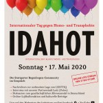 2020_idahot_plakat_1500x2121