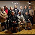 Bundesverdienstkreuz für zwei Überlebende des Massakers von Sant´Anna di Stazzema