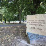 Lilo Herrmann2