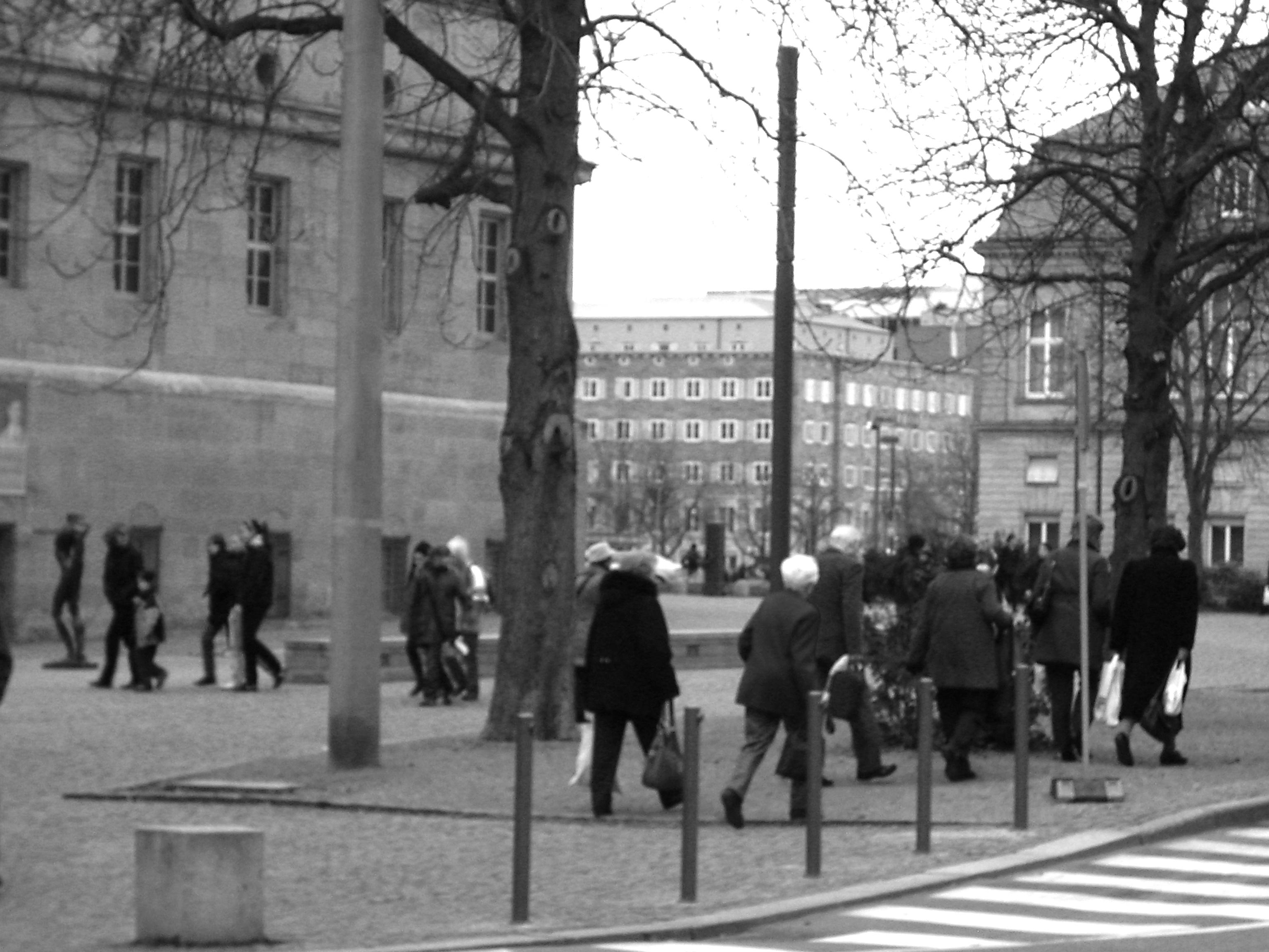 5_altes Schlossheller