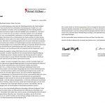 offener Brief_ 21108_ 2 Seiten