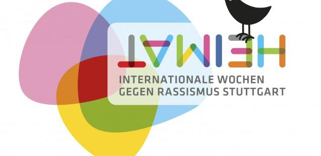 15.-28. März 2021: HEIMAT- INTERNATIONALE WOCHEN GEGEN RASSISMUS