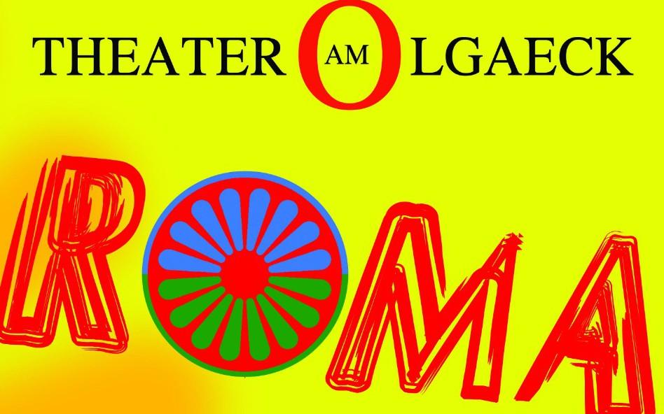 8. April 2021: Roma Day - öffentliche Gedenkveranstaltung