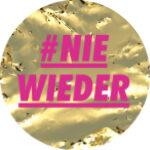 Sticker_Die_Vielen_Nie_Wieder