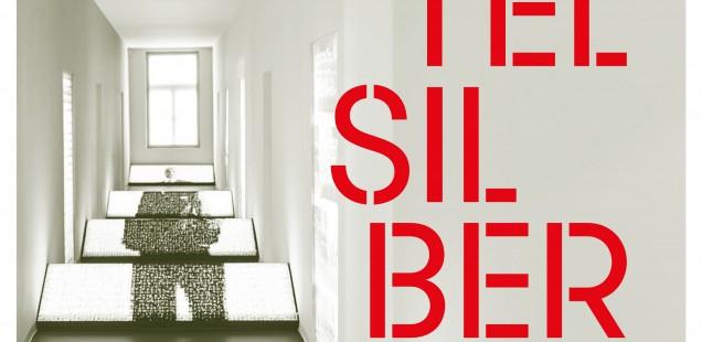 Katalog zur Dauerausstellung im Hotel Silber ist da