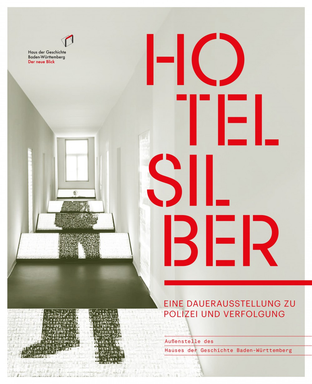 katalog-hotel-silber_umschlag-VS
