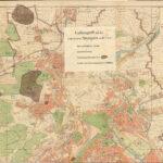 21.7.44 Luftangriff, hauptsächlich betroffen Schlotwiese und Stadtwald Zuffenhausen