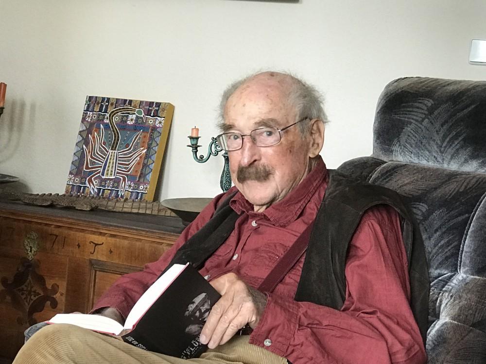 WalterKaufmann2020