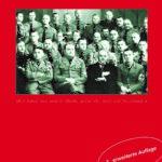 17. Oktober:  Buchvorstellung - Stuttgarter Täterbuch in der dritten erweiterten Auflage