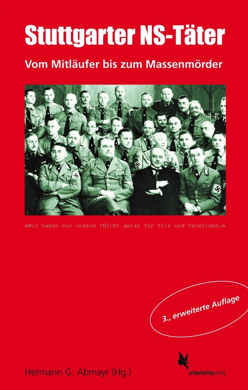 StuttgarterTäterbuch Cover